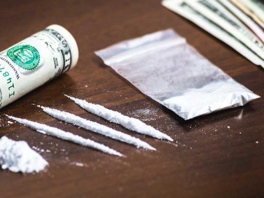 Cocaine Addiction And Treatment Options