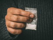 Heroin Addiction, Abuse, And Treatment Options