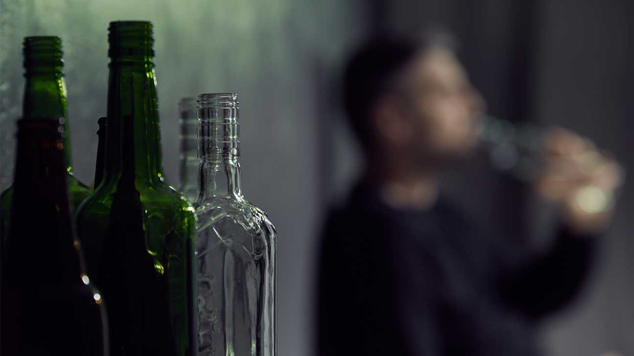 Image result for alcohol abuse