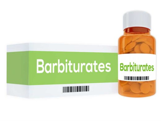 Barbiturate Addiction And Treatment Options