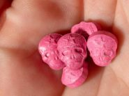 Ecstasy Addiction And Treatment Options