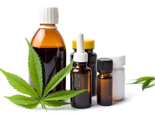 Marijuana Addiction And Treatment Options