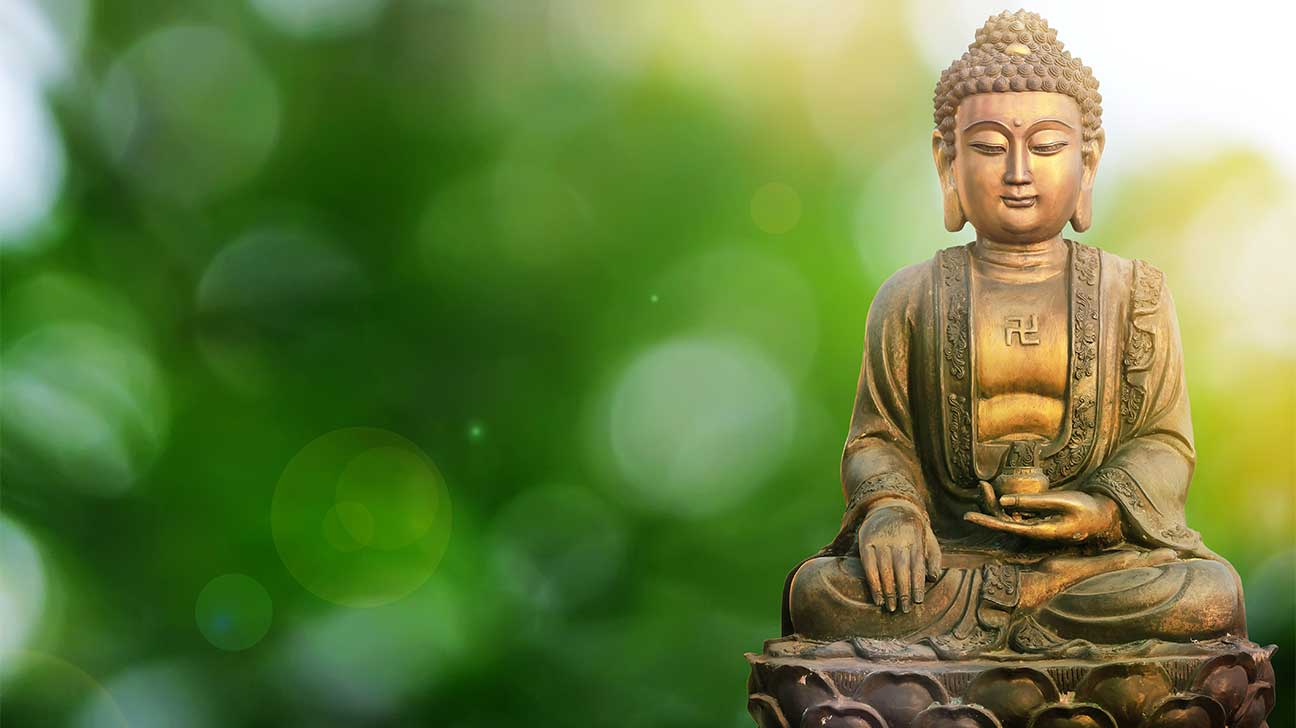 Buddhist Drug And Alcohol Rehab Programs