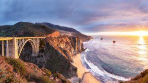 Addiction Treatment Options In Monterey, California