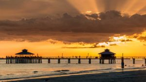 10 Best Detox And Drug Rehab Centers In Florida