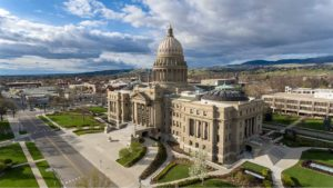 10 Best Detox And Drug Rehab Centers In Idaho
