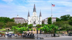 10 Best Detox And Drug Rehab Centers In Louisiana