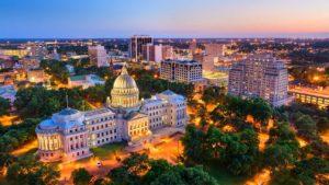 10 Best Detox And Drug Rehab Centers In Mississippi