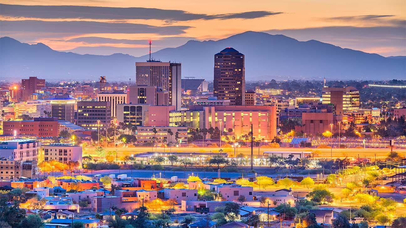 10 Best Drug Detox And Rehab Centers In Arizona