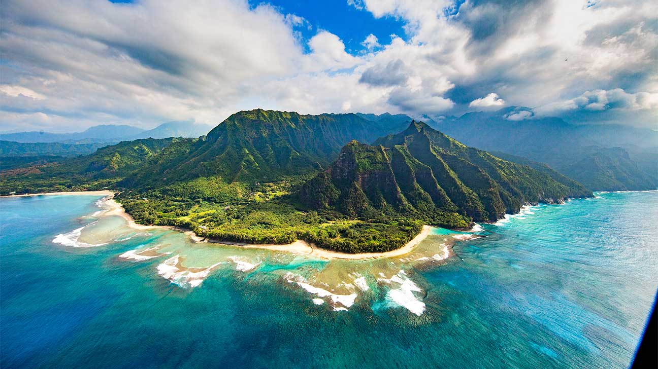 10 Best Drug Detox And Rehab Centers In Hawaii