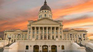 10 Best Drug Detox And Rehab Centers In Kansas