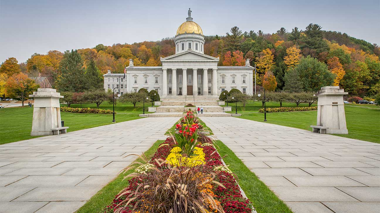 7 Best Drug Detox And Rehab Centers In Vermont