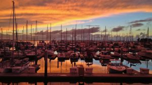 Addiction Treatment Options In Chula Vista, California