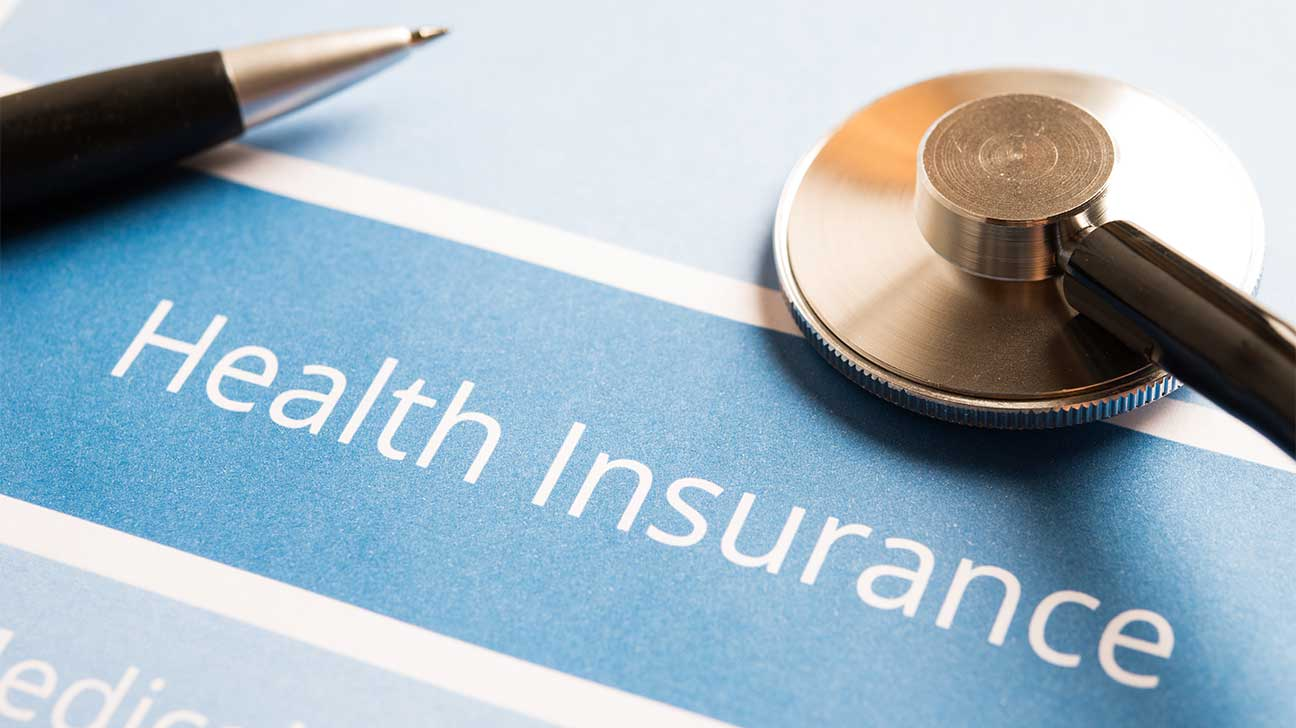 Drug And Alcohol Rehab Centers That Accept Optima Health Insurance