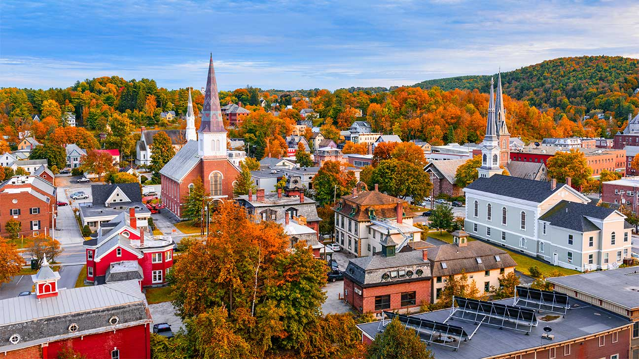 New England Addiction Treatment Options