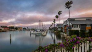 Addiction Treatment Options In Oxnard, California