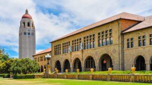 Addiction Treatment Options In Palo Alto, California