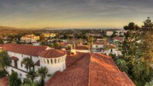 Addiction Treatment Options In Santa Barbara, California