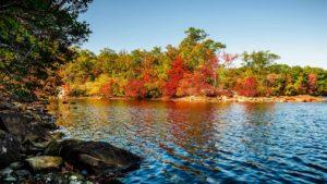 Addiction Treatment Options In Fall River, Massachusetts