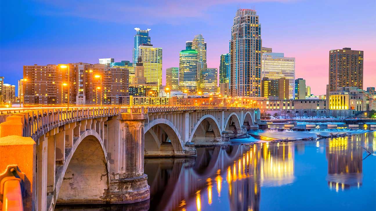 Addiction Treatment Options In Minneapolis, Minnesota