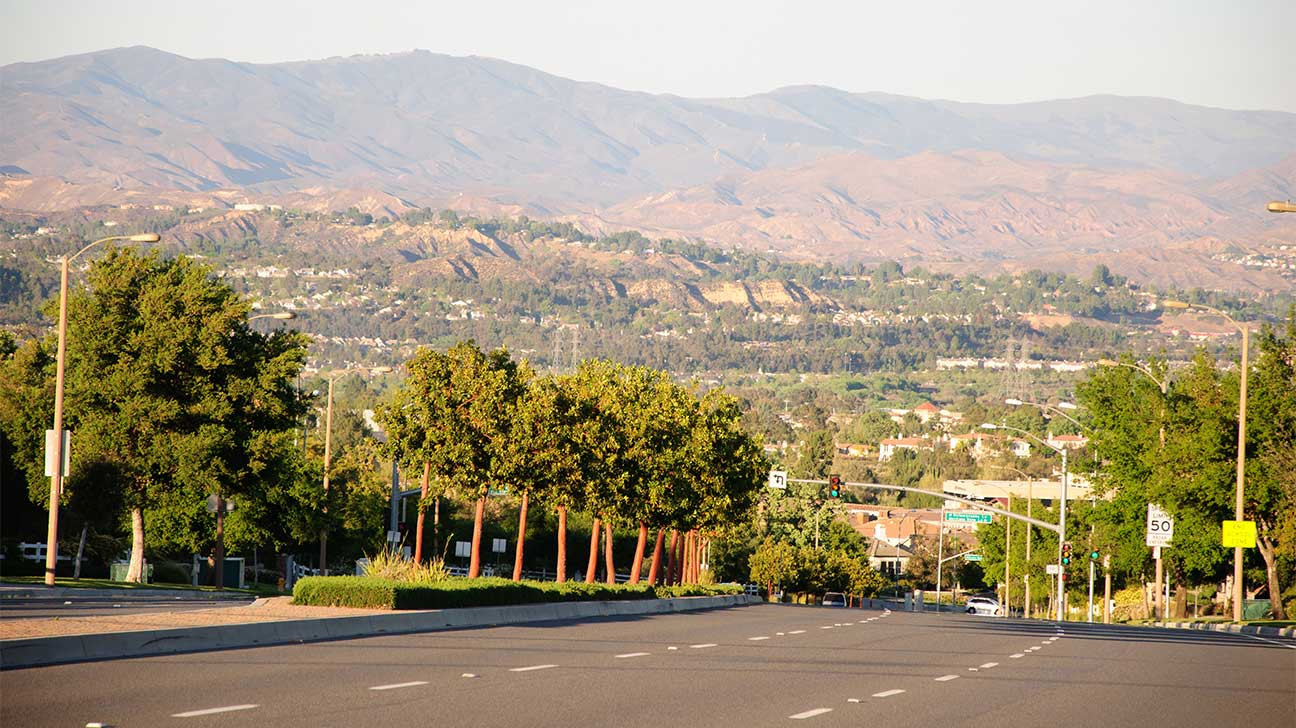 Santa Clarita Ca >> Find The Best Drug Detox And Rehab Centers In Santa Clarita