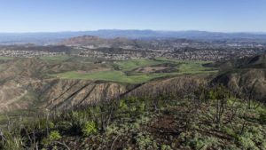 Addiction Treatment Options In Santa Rosa, California