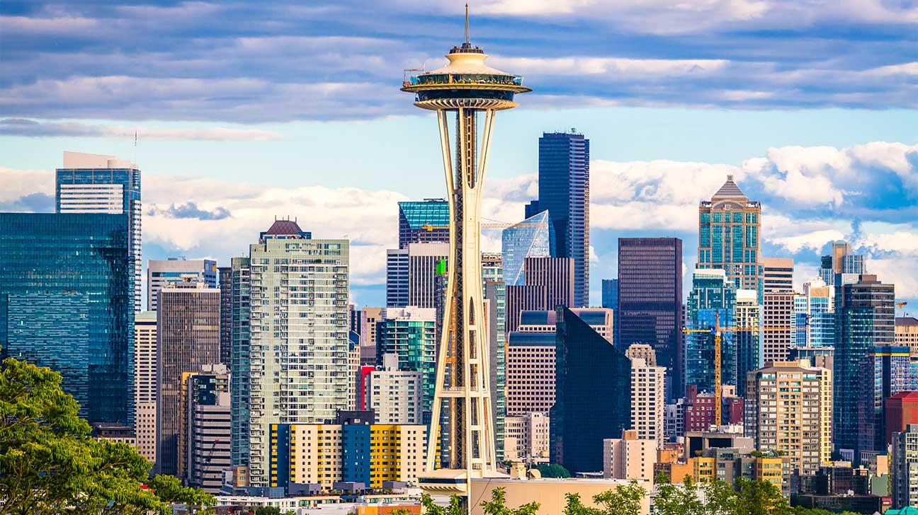 Addiction Treatment Options In Seattle, Washington