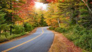Addiction Treatment Options In Attleboro, Massachusetts