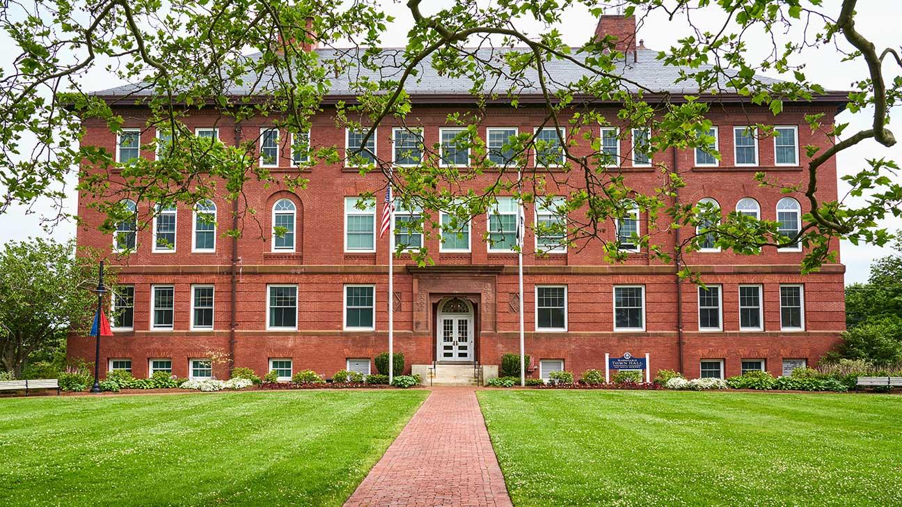 Addiction Treatment Options In Barnstable, Massachusetts