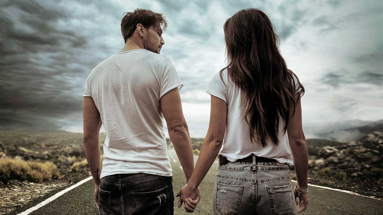 Can I Go To Rehab With My Significant Other?