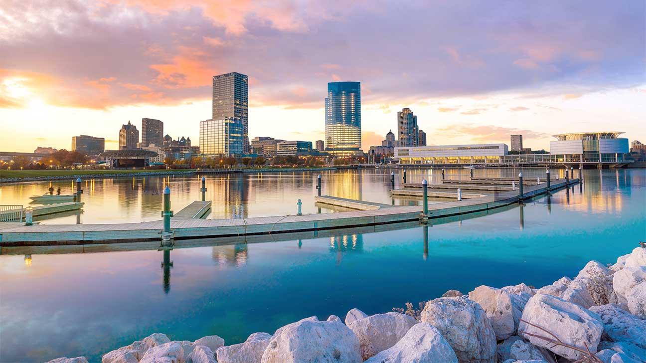 Addiction Treatment Options In Milwaukee, Wisconsin