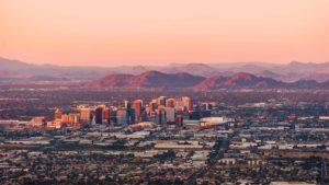 Addiction Treatment Options In Phoenix, Arizona