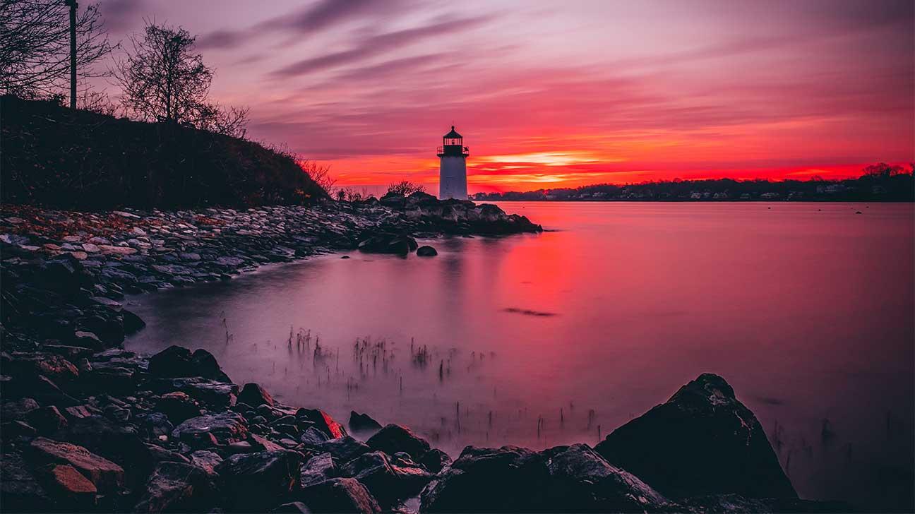 Addiction Treatment Options In Salem, Massachusetts