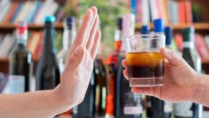 10 Best Alcohol Detox And Rehab Centers