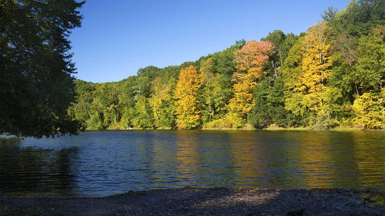 Addiction Treatment Options In Agawam, Massachusetts