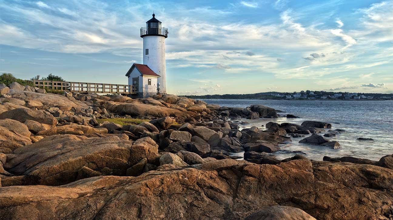 Addiction Treatment Options In Gloucester, Massachusetts