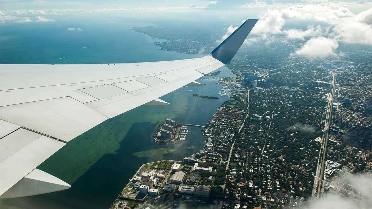 Addiction Treatment Options In Hialeah, Florida