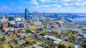 Addiction Treatment Options In Jacksonville, Florida