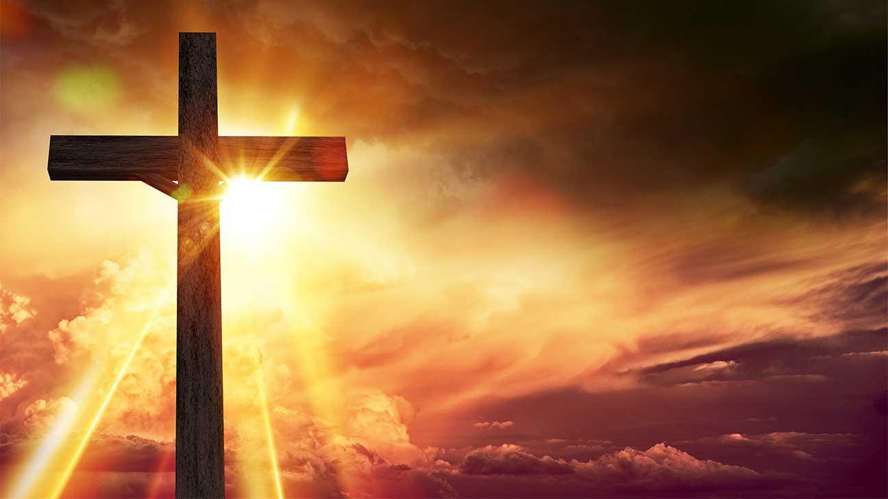 10 Best Christian Rehab Centers