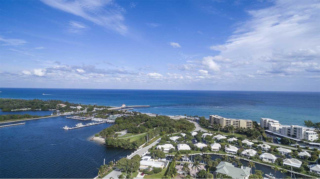 Addiction Treatment Options In Boynton Beach, Florida