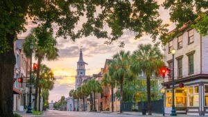 Addiction Treatment Options In Charleston, South Carolina