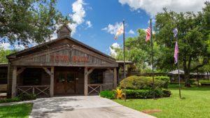 Addiction Treatment Options In Davie, Florida