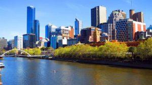 Addiction Treatment Options In Melbourne, Florida