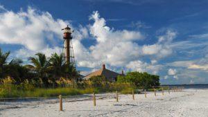Addiction Treatment Options In Plantation, Florida