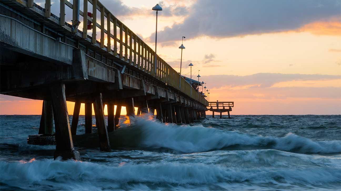 Addiction Treatment Options In Pompano Beach, Florida