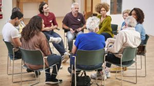 10 Best Short-Term Alcohol And Drug Rehab Centers