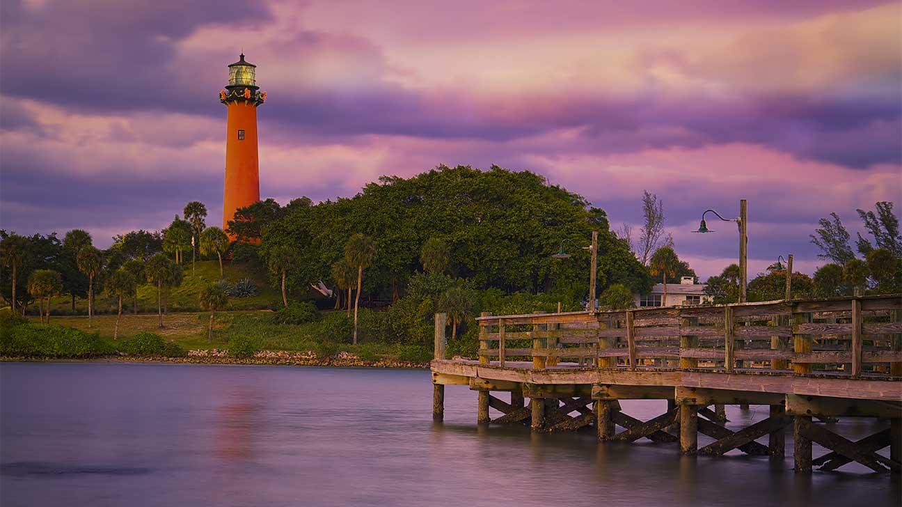 Addiction Treatment Options In Jupiter, Florida