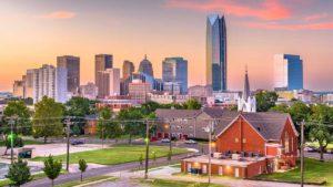 Addiction Treatment Options In Oklahoma City, Oklahoma
