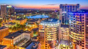 Addiction Treatment Options In Orlando, Florida