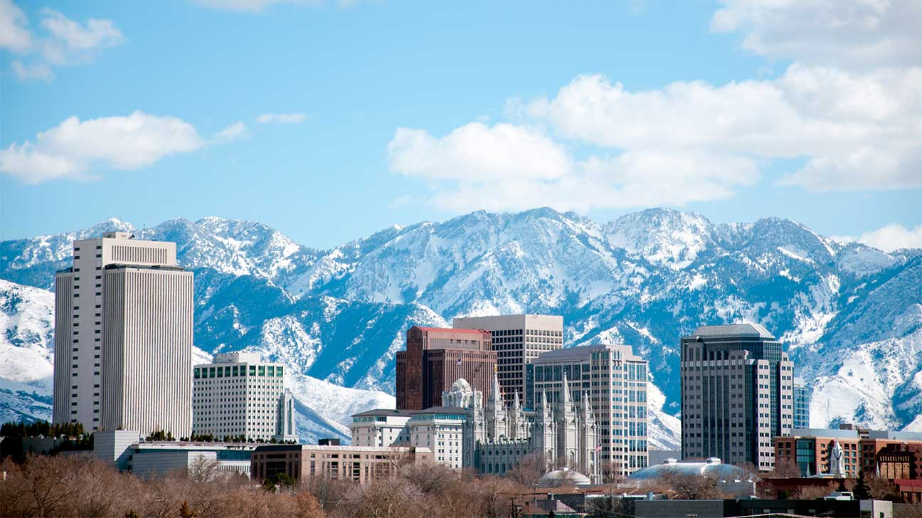 Addiction Treatment Options In Salt Lake City Utah